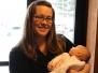 Baptism - Arleigh Jansa