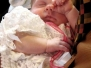 Baptism - Brooke Ronnei