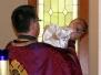 Baptism - Egan Bingham