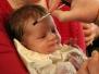 Baptism - Elsie Fall