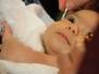Baptism - Ema Cristina