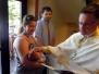 Baptism - Kierra Nehring