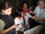 Guatemala Mission Team