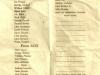 wmembership-list-1912