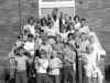 churchcamp1964
