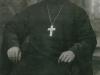fr-nikita-gress