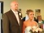 Wedding - Oslund/Carlson