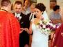 Wedding - Cris & Bianca Lung