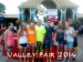 Youth Group - Valley Fair