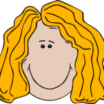 Lady_Face