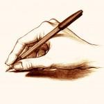 pen_in_hand s